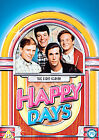 Happy Days - Series 1 - Complete (DVD, 2007, 3-Disc Set)