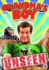 Grandma's Boy (DVD, 2007)