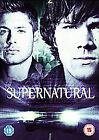 Supernatural - Series 2 Vol.2 (DVD, 2007)