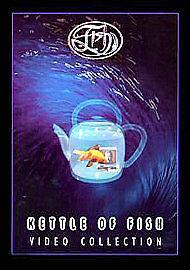 Fish-Kettle-Of-Fish-DVD-2007