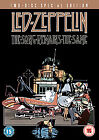Led Zeppelin - The Song Remains The Same (DVD, 2007, 2-Disc Set)