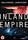 Inland Empire (DVD, 2007)