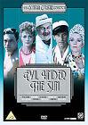 Agatha Christie's Evil Under The Sun (DVD, 2008)