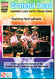 Grateful-Dead-Legendary-Licks-Guitar-Classic-Songs-Featuring-Nate-LePointe-DVD