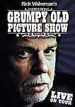 Rick Wakeman - Grumpy Old Picture Show (DVD)
