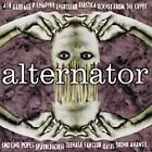 Various Artists - Alternator (1996)