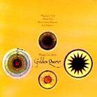 Wadada Leo Smith - Golden Quartet (2001)
