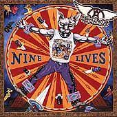 Columbia Album Hard Rock Music CDs