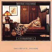 BARBRA-BARBARA-STREISAND-Collection-The-Very-Best-Of-Greatest-Hits-CD-NEW