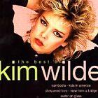Best Of Kim Wilde, The (CD)