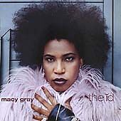 Macy-Gray-The-Id-2001-CD-SPEEDYPOST