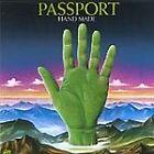 Passport - Handmade (2002)