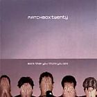 Matchbox Twenty - More Than You Think You Are (2003)
