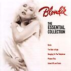 Blondie - Denis (1999)
