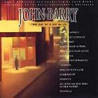 John Barry: Moviola (1997)
