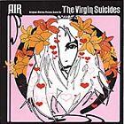 Air - Virgin Suicides [Original Soundtrack] (Original Soundtrack) (2000)