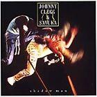 Johnny Clegg - Shadow Man (2001)