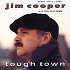 Jim Cooper - Tough Town (1997)