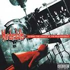 Murderdolls - Beyond The Valley Of The (Limited Edition) [PA] (2003)