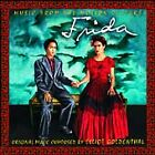Elliot Goldenthal - Frida [Music from the Motion Picture] (Original Soundtrack, 2003)