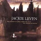 Jackie Leven - Mystery of Love Is Greater Than the Mystery of Death (1997)