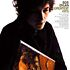 CD: Bob Dylan - Greatest Hits (1997) Bob Dylan, 1997