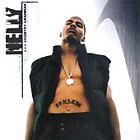 Nelly - Country Grammar (2000)