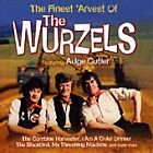 The Wurzels - Finest 'Arvest Of  The (2000)
