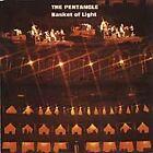 Pentangle - Basket of Light (2001)