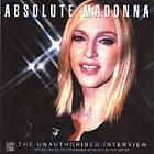 Absolute Madonna: The Unauthorised Interview (CD)