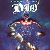 DIO-Diamonds-Very-Best-Of-Greatest-Hits-CD-NEW-SEALED