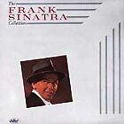 Frank Sinatra - Collection [EMI 1] (1987)