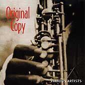 Various Artists : Original Copy CD Value Guaranteed from eBay's biggest seller!
