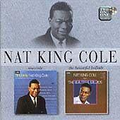 Album Rarities Edition Easy Listening Music CDs