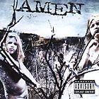 Amen - (UK Version, 2001)
