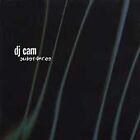 DJ Cam - Substances (1997)