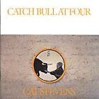 Cat Stevens - Catch Bull at Four (2000)