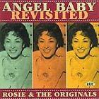 Rosie & the Originals - Angel Baby Revisited (2002)
