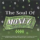 Various Artists - Soul of Money Records (2002)
