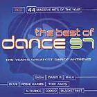 Various Artists - Best of Dance '97 [Alex] (1997)