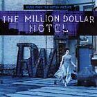 Soundtrack - Million Dollar Hotel (Original , 2000)