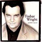 Finbar Wright - Another Season (1999)