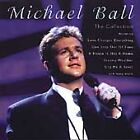 Michael Ball - Collection (1995)