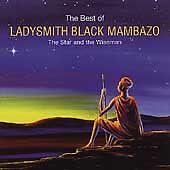 Ladysmith-Black-Mambazo-The-Star-and-Wiseman-The-Best-of-Ladysm-CD