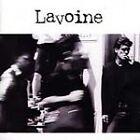 Marc Lavoine - Lavoine Matic (2000)