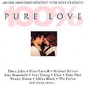 1994 DualDisc Music CDs