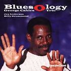 George Cables - Bluesology (1998)