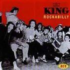Various Artists - King Rockabilly (2001)