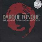 Various Artists - Darque Fonque (1997)