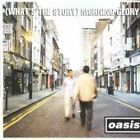 Oasis - (What's the Story) Morning Glory? (1995)